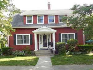 70 Hyland Avenue